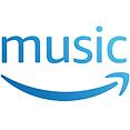 amazon-prime-music-logo-2019.png