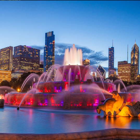 BuckinghamFountain.jpg