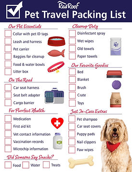 Red Roof Pet Travel Packing List.jpg
