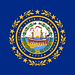new-hampshire.png