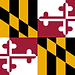 maryland.png