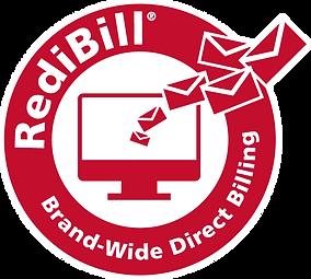 RediBill Logo_RGB.png