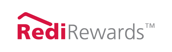RediRewards_Standard.png