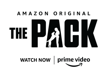 THEPACK_LOCKUP_outlined_WATCHNOW.png