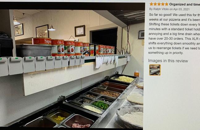 Pizza Shop.jpg
