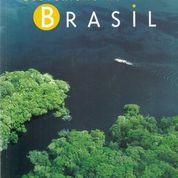 Ecoturismo no Brasil