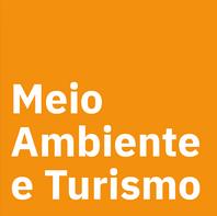 Meio Ambiente e Turismo