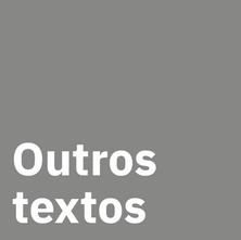 Outros textos - Temas Diversos