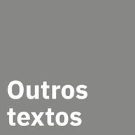 Obras-06.png