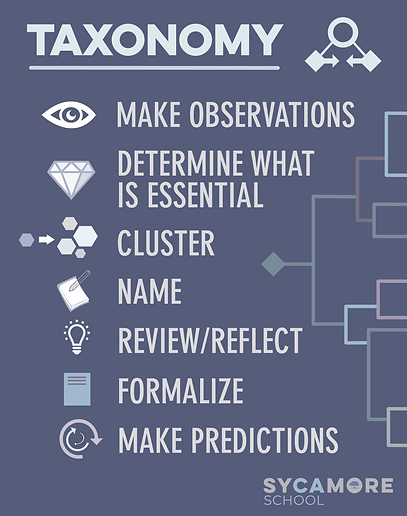 NEW TOOLKITS (SYSTEMS THINKING).pub.png
