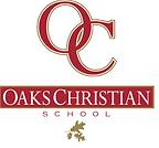 Oaks Christian.png