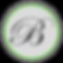 circle logo green.png