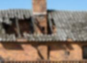 walsh-renovations-insurance-04_edited.jp