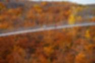 Suspension Bridge Long Front View.JPG
