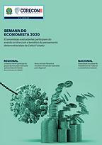 Capa Revista 2020.png