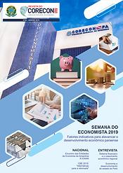 Capa Revista 2019.png