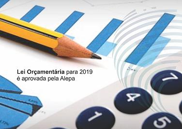 Template_Matéria.png