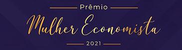 MulherEconomista2021.jpg