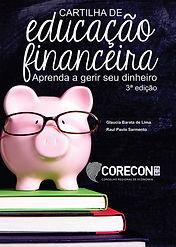 Educação Financeira_2017-1.jpg