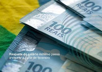 Template_matérias.png