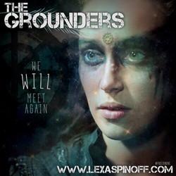 The Gorunders
