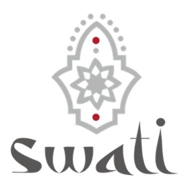 swati_small_color 2.png