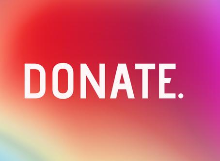Donate to Black Liberation.