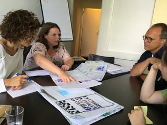 Partners meeting - Rotterdam