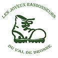 Logo Joyeux randonneurs.jpg