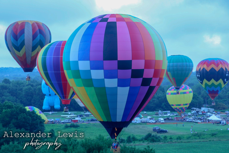 Balloon Fest.jpg