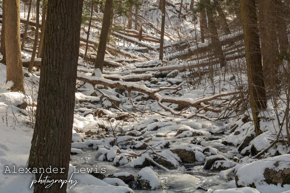 Buttermilk Falls.jpg