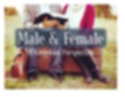 men women series.jpg