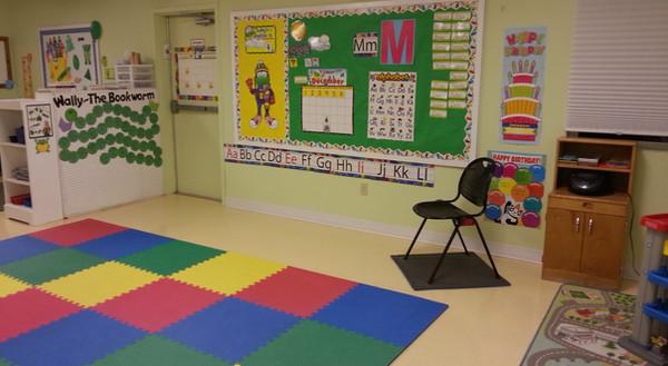Preschool9.jpg