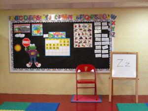 PreSchool+2.jpg