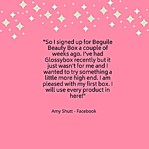 amy shutt fb review june.png