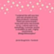 Jennie Bougchiche Facebook Review.png