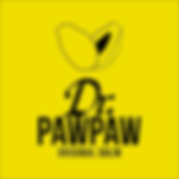 dr paw paw.png