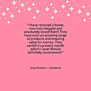 @shaydicksonmakeup_lux review.png