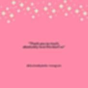 @blushedbybella june review.png