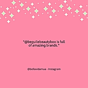 @bellavidamua july box review.png