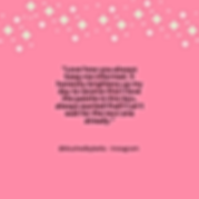 @blushedbybella april review.png