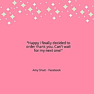 amy shutt fb review june (1).png