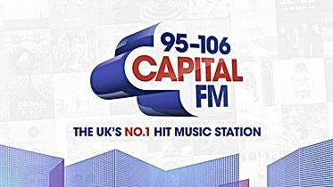 capital-homepage-meta-1484321133-list-ha