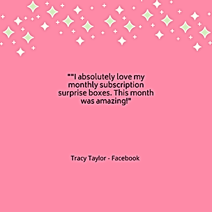 Tracy Taylor May review.png