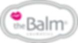 the-balm-logo.png