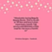 Christina Georgiou June review.png