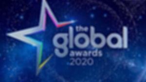 the global awards.jpg