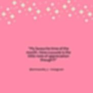 @emmarella_x june review.png