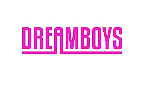 Dreamboys_edited.jpg