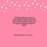 @blushedbybella june review (1).png